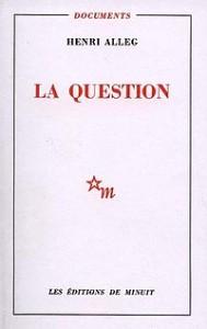[Contre la torture et le fascisme ] Les Le Pen, père et fille – par Léon Landini, résistant, torturé par les sbires de K. Barbie