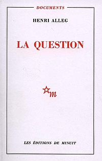 200px-La_question-alleg