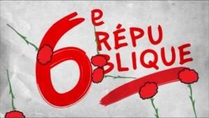 60ème anniversaire de la Cinquième « République ».  L'urgence d'un bouleversement démocratique et populaire.