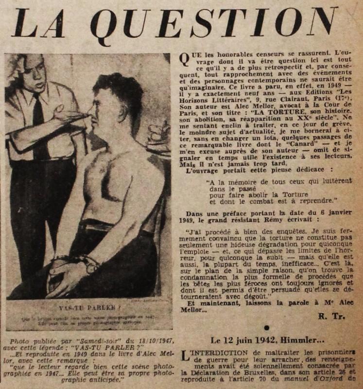 HD-1_la_question_1960