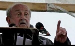 Lettre ouverte à la préfète de Corrèze: Pierre Pranchère dénonce l'interdiction de l'hommage aux victimes du nazisme et pétainisme à Égletons… quelques jours après la profanation fasciste du mémorial d'Oradour !