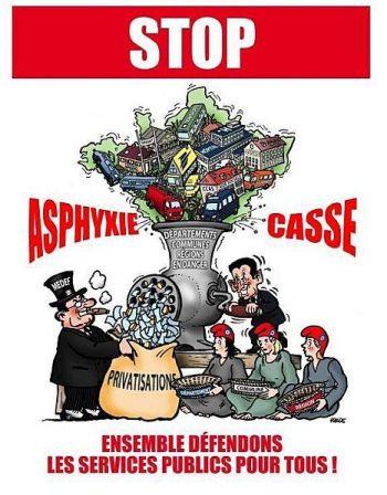 Stop_a_l_asphyxie_et_a_la_casse_m