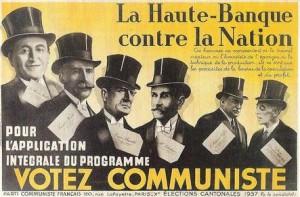 Qui sont les vrais assistés en France ?