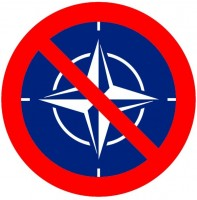 cominato no nato OTAN