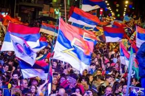 Uruguay : Large victoire du Frente Amplio [Reprise]
