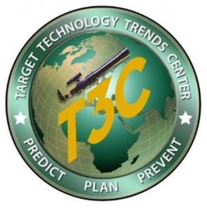 tttc-logo-295x300