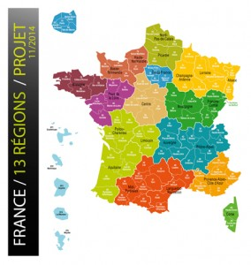 Carte-des-13-regions_full_colonne