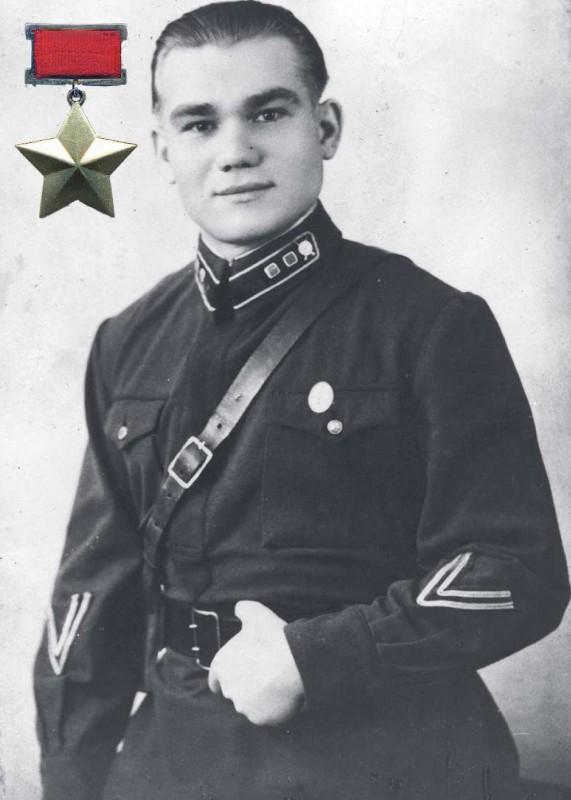 Vasyl Poryk