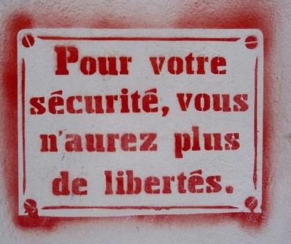 pour-votre-securite-9158d