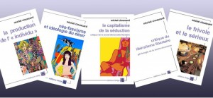 6e séminaire atelier débat Michel Clouscard  [Parsi 26 mars]