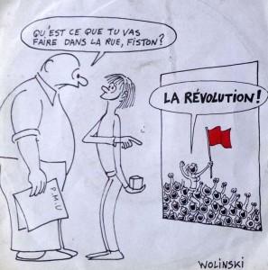 #Charlie Hebdo : Qu'ont-ils fait pour éradiquer la Bête ? je ne veux pas partager mon deuil et ma douleur avec eux [reprise]