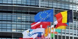 Un appel du CNR-RUE à combattre l'Union Européenne !