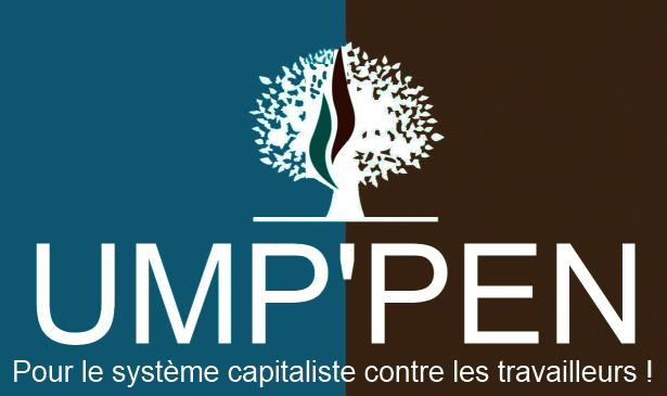 UMP PEN FN