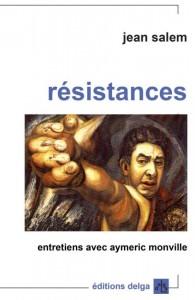 jean salem resistance