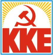 COMMUNIST-PARTY-OF-GREECE.png_660613653