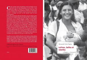 Couverture_Calvo Ospina_L'Amu00E9rique latine des femmes1       - Copie