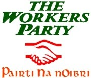 THE-WORKERS-PARTY-OF-IRELAND.jpg_684664375