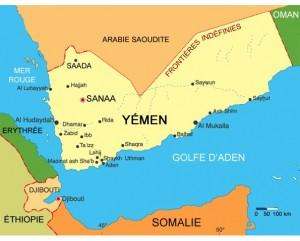 La guerre saoudienne contre le Yémen et l'alliance des opportunistes ….
