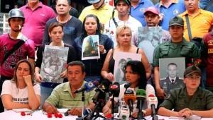 Venezuela : il y a un an les violences de l'extrême droite faisait plus de 40 morts et 800 blessés
