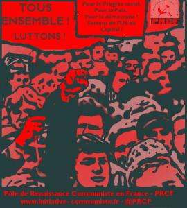 11 juin : grèves contre la réforme du collège, augmentation du temps de travail à l'AP-HP !