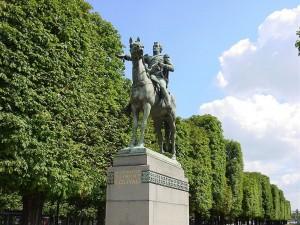 1024px-Statue_equestre_de_Bolivar_a_Paris