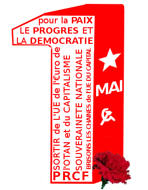 https://www.initiative-communiste.fr/wp-content/uploads/2015/04/1er-mai-PRCF.png