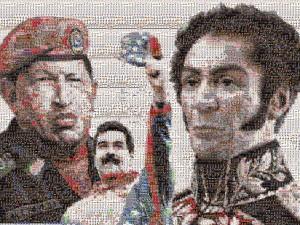 La Russie et la Chine au coté du Venezuela contre les ingérences Etats-Uniennes