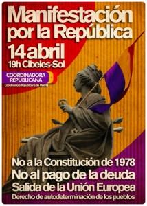 cartel-14-a