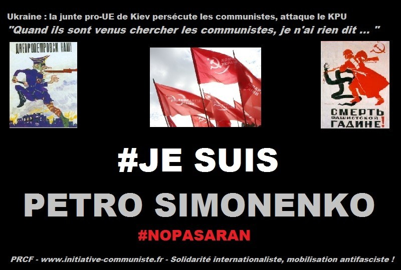 #jesuispetrosimonenko