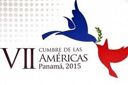 Le prochain sommet des Amériques en perspective. par R Herrerra [reprise]