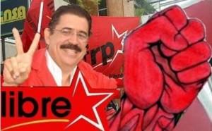 Honduras : Conversation avec Manuel Zelaya, par Salim Lamrani