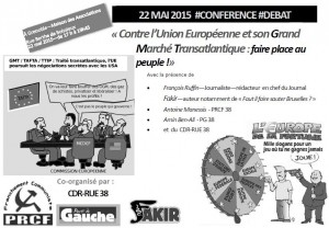 22 mai ruffin conférence grenoble