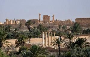 515x330_cite-antique-syrienne-palmyre-menacee-etat-islamique-18-mai-2015