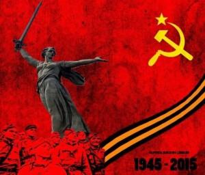9 mai :  Cabestany, quand un maire PCF interdit la cérémonie d'hommage à l'Armée rouge…