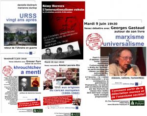 Idées de lecture ? philosophie, histoire, politique, enquêtes, reportages…