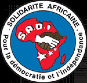 Mali : répression féroce de l'opposition populaire à Bamako, le député Doumbia tabassé par le régime