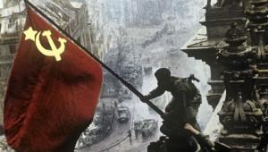 La mémoire qui flanche ? (À propos de soldats inconnus…) – par la Compagnie Jolie Môme …
