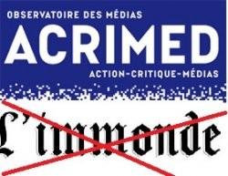 Grèce : la croisade d'Arnaud Leparmentier, vice-pape du Monde