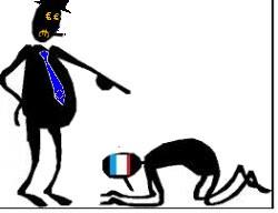 sous-mission-UE-Euro-sortir-de-leuro