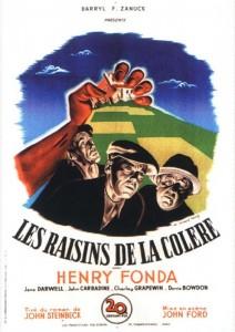 Vent de colère dans la classe ouvrière ! les syndicalistes CGT disent ses 4 vérités à Hollande, représentant du MEDEF !