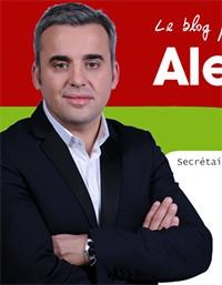 Corbière Alexis