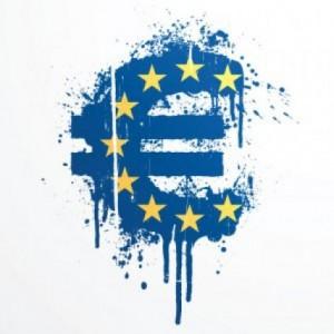 L'UE, bloc impérialiste, est une machine de guerre contre l'indépendance et la souveraineté des pays et des hommes ! Jean ORTIZ & PCE