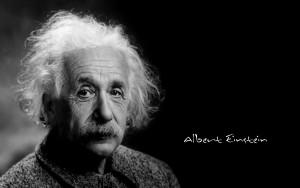 Le capitalisme, voilà la « source du mal » Albert Einstein