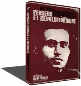 Antonio Gramsci, penseur et révolutionnaire #vidéo [documentaire]