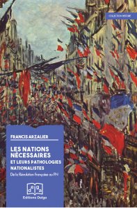 NATION NECESSAIRE
