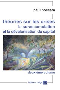 THEORIES DES CRISES