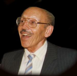 LE MONEGASQUE « ROUGE » Charles SOCCAL a bien mérité son surnom de « COCO » !