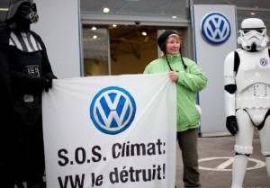 Modell Deutschland? Das Auto!  #Volkswagen #Allemagne #Europe #dasauto