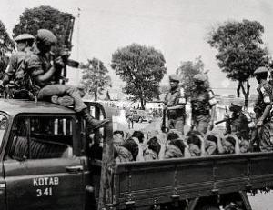 déportation communistes indonésiens