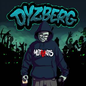 dyzberg